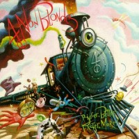 Purchase 4 Non Blondes - Bigger, Better, Faster, More!