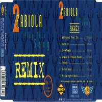 Purchase 2 Fabiola - Play This Song (Remixes)