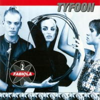 "Purchase 2 Fabiola - 2 Fabiola ""Tyfoon"" (Cd1) cd1"