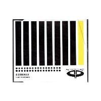 Purchase 4 Strings - Summersun (Maxi)