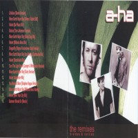 Purchase A-Ha - The Remixes (B-Sides & Rarities)