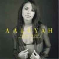 Purchase Aaliyah - Rare Tracks And Visuals (Special Edition)