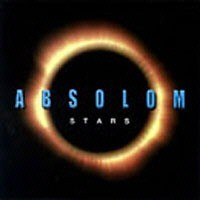 Purchase Absolom - Stars (Single)