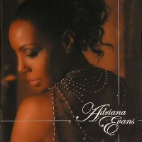 Purchase Adriana Evans - Kismet