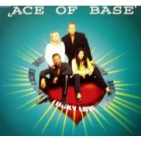 Purchase Ace Of Base - Lucky Love (Japan Single)