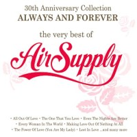 Purchase Air Supply - Always And Forever: The Very Best Of Air Supply