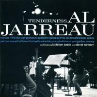 Purchase Al Jarreau - Tenderness