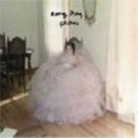 Purchase Amy Ray - Prom