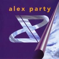 Purchase Alex Party - Alex Party