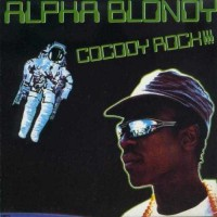 Purchase Alpha Blondy - Cocody Rock !!!