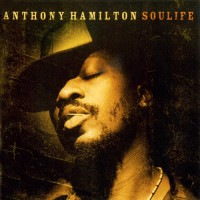 Purchase Anthony Hamilton - Soulife