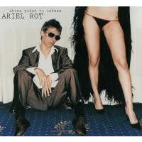 Purchase Ariel Rot - Ahora Piden Tu Cabeza