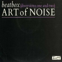 Purchase Art Of Noise - Beat Box (Single)