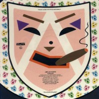 Purchase Art Of Noise - Close-Up (EP)
