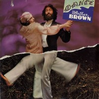 Purchase Arthur Brown - Dance