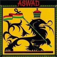 Purchase Aswad - Aswad