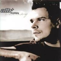 Purchase ATB - Ecstasy (Vinyl Single)