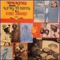 Purchase Augustus Pablo - King Tubby Meets Rockers Uptown (Vinyl)