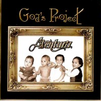 Purchase aventura - God's Project