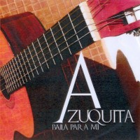 Purchase Azuquita - Baila Para Mi