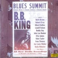 Purchase B.B. King - Blues Summit