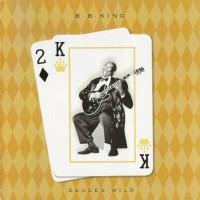 Purchase B.B. King - Deuces Wild