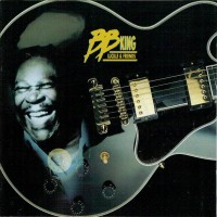 Purchase B.B. King - Lucille & Friends