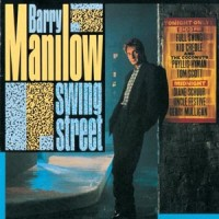 Purchase Barry Manilow - Swing Street (Remastered 2006)