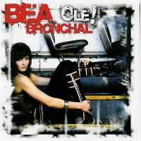 Purchase Bea Bronchal - Ole