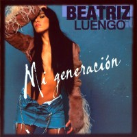 Purchase Beatriz Luengo - Mi Generacion
