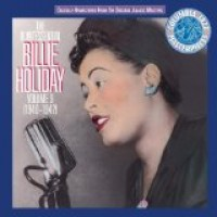Purchase Billie Holiday - The Quintessential Billie Holiday, Vol. 9 (1940-1942)