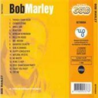 Purchase Bob Marley & the Wailers - Retro Gold