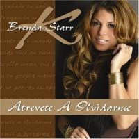 Purchase Brenda K. Starr - Atrevete A Olvidarme