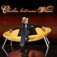 Purchase Charlie Wilson - Charlie, Last Name Wilso n