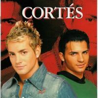 Purchase Cortes - Cortes