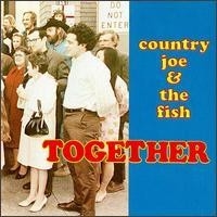 Purchase Country Joe & The Fish - Together