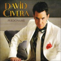 Purchase David Civera - Perdoname