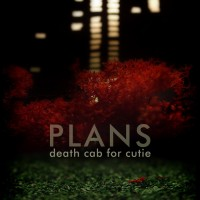 Purchase Death Cab For Cutie - Plans