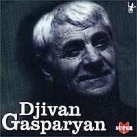 Purchase Djivan Gasparyan - Armenian Duduk