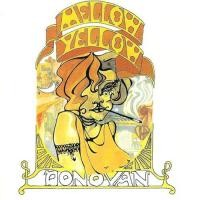 Purchase Donovan - Mellow Yellow