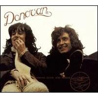 Purchase Donovan - Open Road