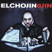 Purchase El Chojin - 8Jin