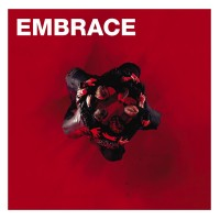 Purchase Embrace - Out Of Nothing