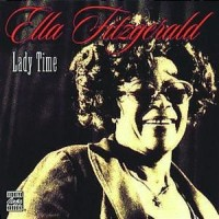 Purchase Ella Fitzgerald - Lady Time