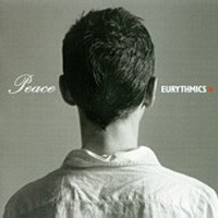 Purchase Eurythmics - Peace