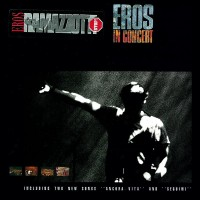 Purchase Eros Ramazzotti - Eros In Concert [CD 1] cd 1