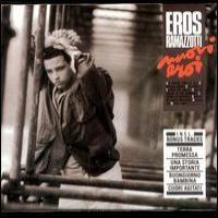 Purchase Eros Ramazzotti - Nuovi Eroi
