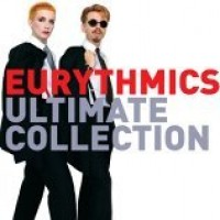Purchase Eurythmics - The Ultimate Collection