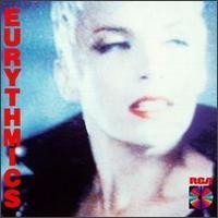 Purchase Eurythmics - Be Yourself Tonight