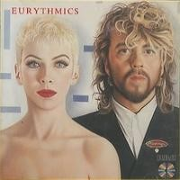 Purchase Eurythmics - Revenge